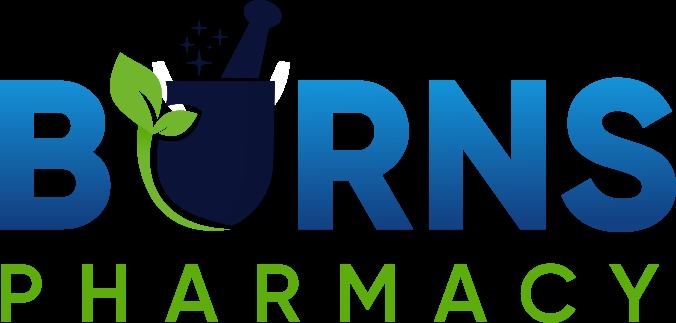 Burns Pharmacy