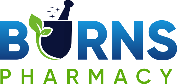 Burns Pharmacy